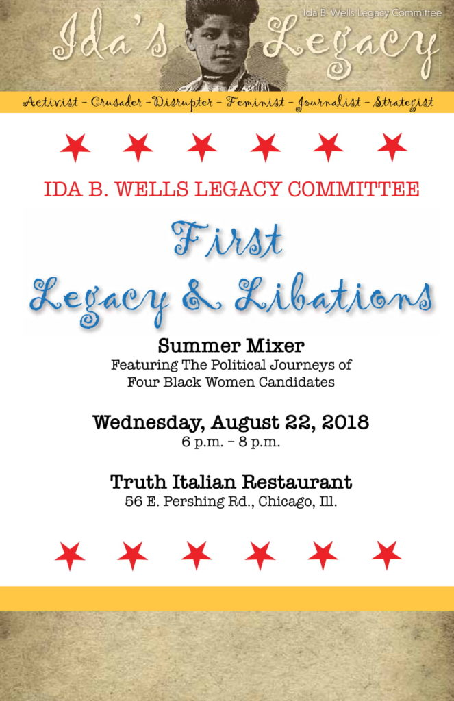 First Legacy and Libations Program-6F-1