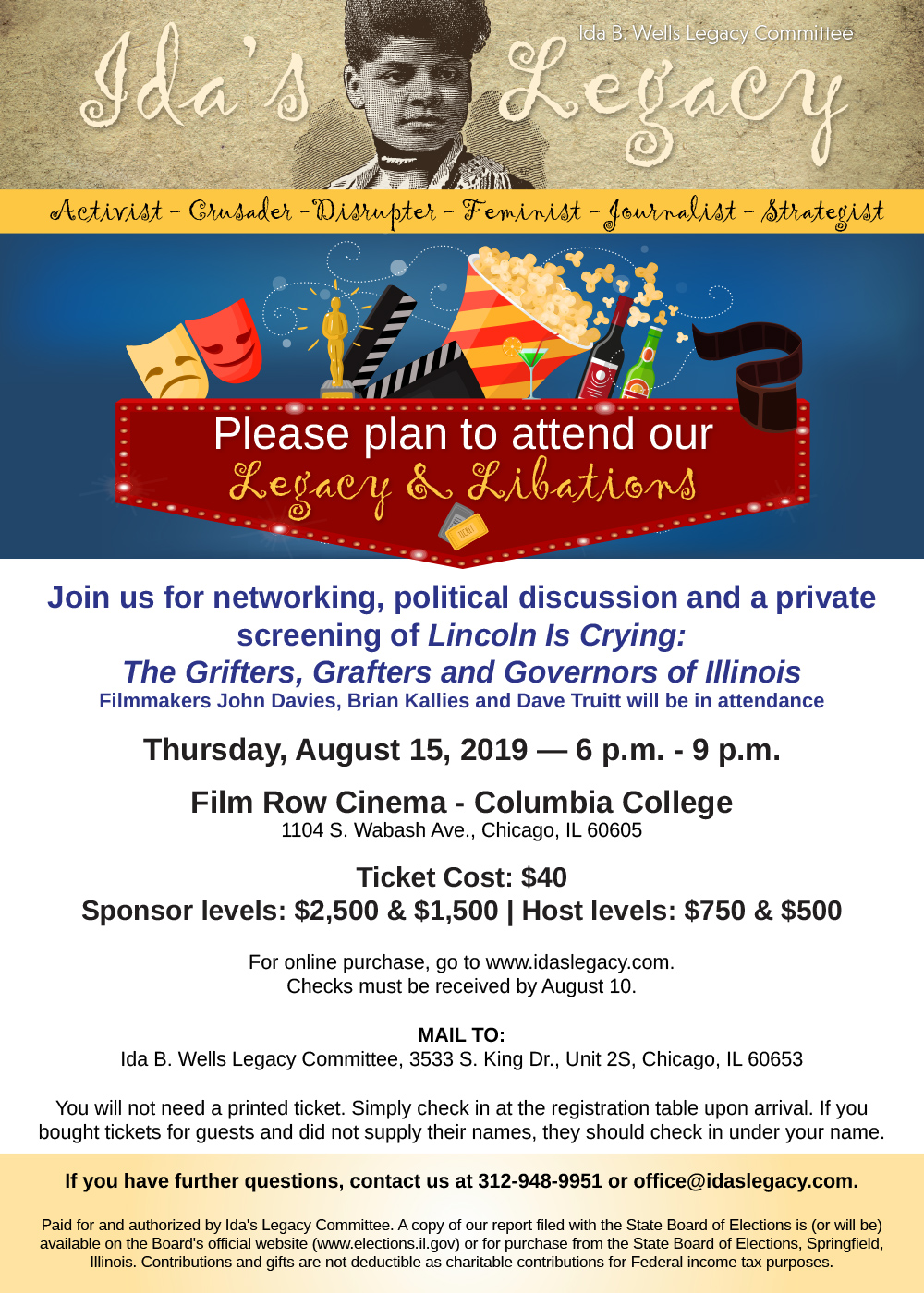 Idas-2019-Legacy-and-Libations-flyer-H